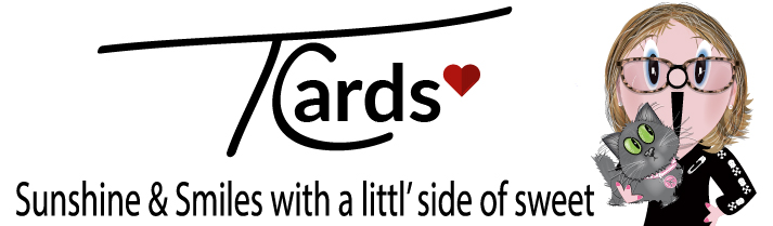 TCards